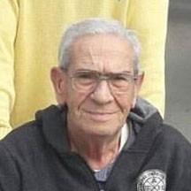 Giovanni Murgante Malato SLA Abruzzo