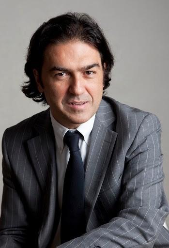 Prof. Marco Santilli